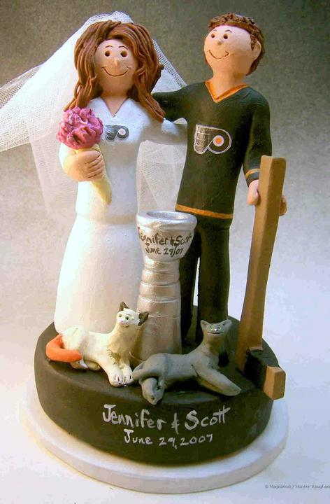 GÓÓÓÓÓÓÓÓÓÓÓÓL ..... alebo.... Aj ženy milujú hokej :) - Obrázok č. 76