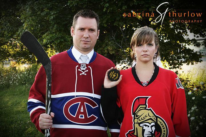 GÓÓÓÓÓÓÓÓÓÓÓÓL ..... alebo.... Aj ženy milujú hokej :) - Obrázok č. 54