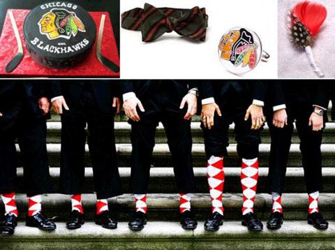 GÓÓÓÓÓÓÓÓÓÓÓÓL ..... alebo.... Aj ženy milujú hokej :) - Obrázok č. 77