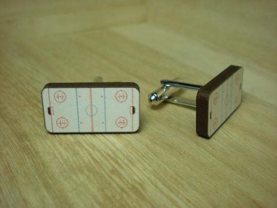 GÓÓÓÓÓÓÓÓÓÓÓÓL ..... alebo.... Aj ženy milujú hokej :) - Obrázok č. 80