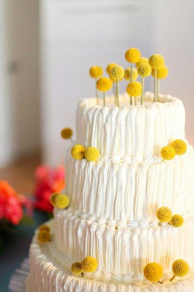 Torta ako umelecké dielo :) - Obrázok č. 14