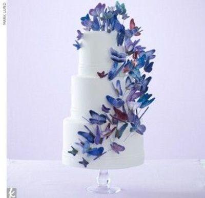 Torta ako umelecké dielo :) - Obrázok č. 15