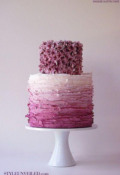Torta ako umelecké dielo :) - Obrázok č. 20