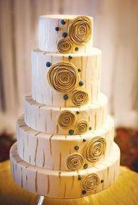 Torta ako umelecké dielo :) - Obrázok č. 18