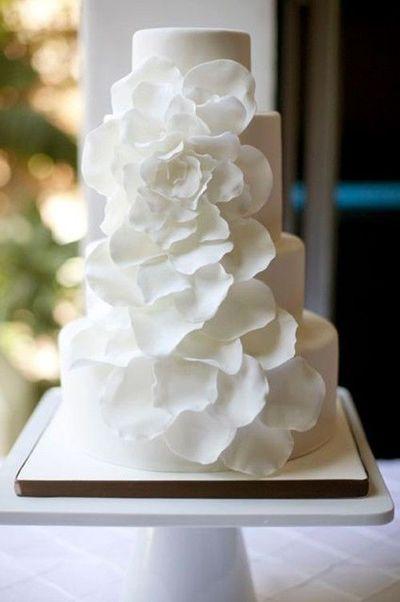Torta ako umelecké dielo :) - Obrázok č. 17