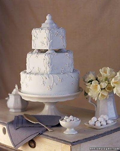 Torta ako umelecké dielo :) - Obrázok č. 40