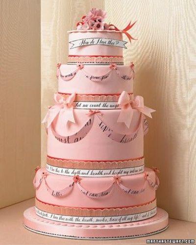 Torta ako umelecké dielo :) - Obrázok č. 37