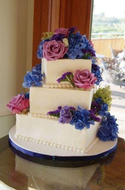 Torta ako umelecké dielo :) - Obrázok č. 33