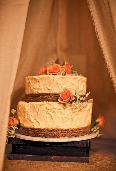 Torta ako umelecké dielo :) - Obrázok č. 38