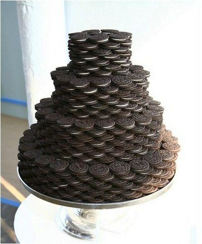 Torta ako umelecké dielo :) - Obrázok č. 43