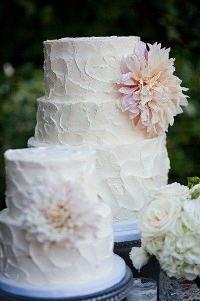 Torta ako umelecké dielo :) - Obrázok č. 27