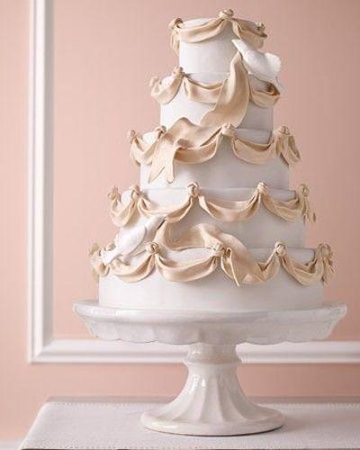 Torta ako umelecké dielo :) - Obrázok č. 28