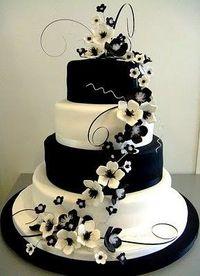 Torta ako umelecké dielo :) - Obrázok č. 24