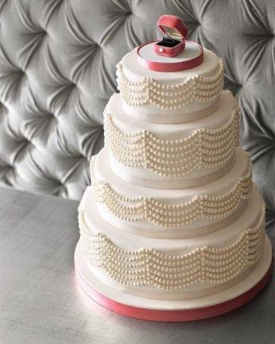 Torta ako umelecké dielo :) - Obrázok č. 47