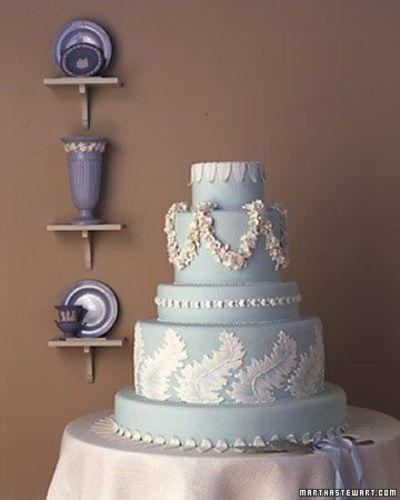 Torta ako umelecké dielo :) - Obrázok č. 48