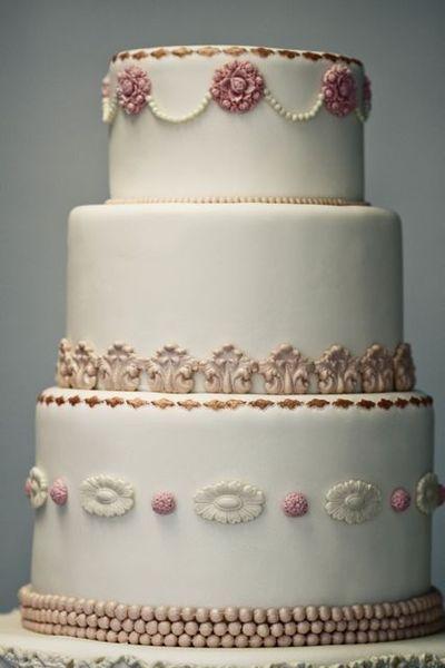 Torta ako umelecké dielo :) - Obrázok č. 58