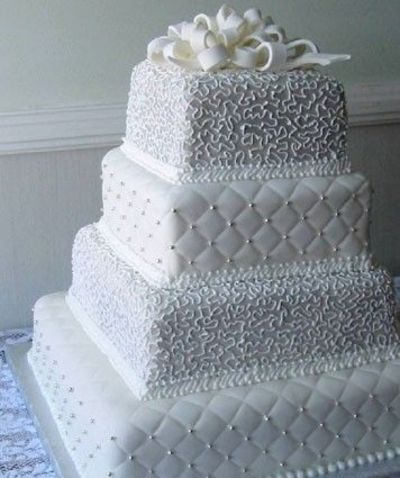 Torta ako umelecké dielo :) - Obrázok č. 59