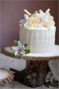 Torta ako umelecké dielo :) - Obrázok č. 60