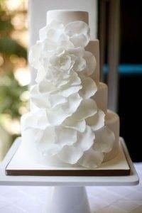 Torta ako umelecké dielo :) - Obrázok č. 62