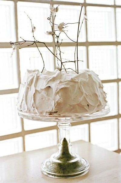 Torta ako umelecké dielo :) - Obrázok č. 63