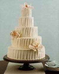 Torta ako umelecké dielo :) - Obrázok č. 64