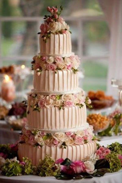 Torta ako umelecké dielo :) - Obrázok č. 65