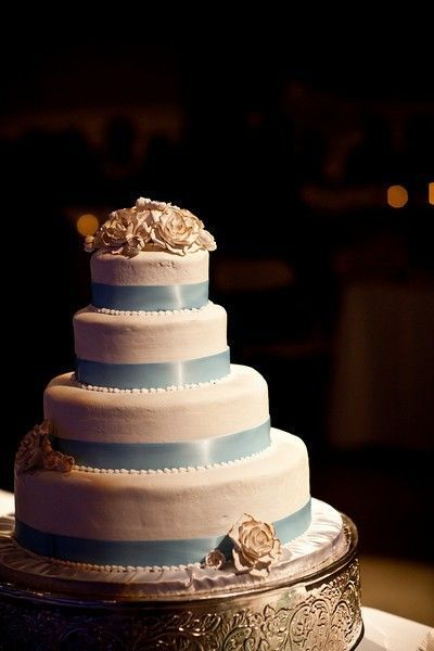 Torta ako umelecké dielo :) - Obrázok č. 85