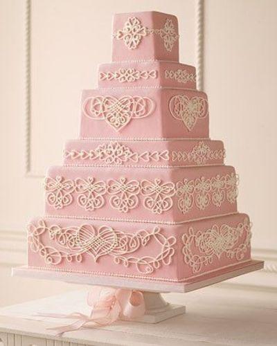 Torta ako umelecké dielo :) - Obrázok č. 70