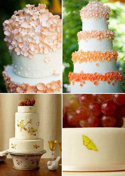 Torta ako umelecké dielo :) - Obrázok č. 71