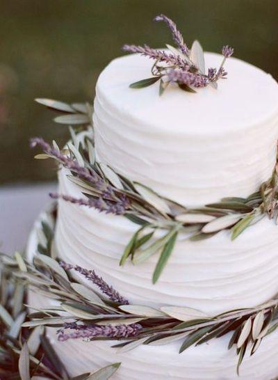 Torta ako umelecké dielo :) - Obrázok č. 72