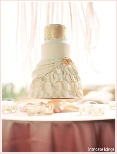 Torta ako umelecké dielo :) - Obrázok č. 73