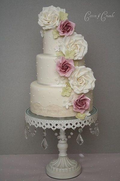 Torta ako umelecké dielo :) - Obrázok č. 76