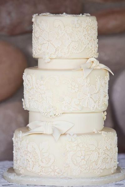 Torta ako umelecké dielo :) - Obrázok č. 86