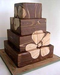 Torta ako umelecké dielo :) - Obrázok č. 95
