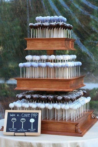 Torta ako umelecké dielo :) - Obrázok č. 90