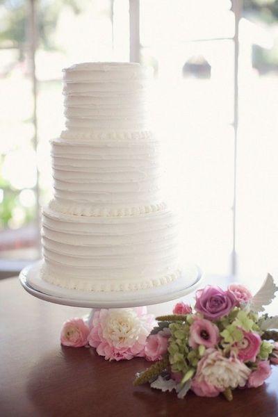 Torta ako umelecké dielo :) - Obrázok č. 98