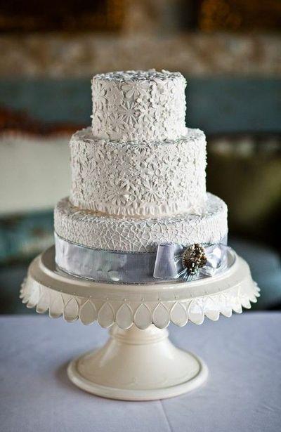 Torta ako umelecké dielo :) - Obrázok č. 100