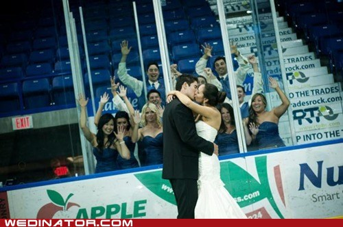 GÓÓÓÓÓÓÓÓÓÓÓÓL ..... alebo.... Aj ženy milujú hokej :) - Obrázok č. 44