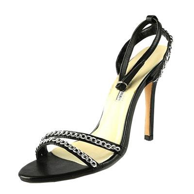 Sandálky :) - Obrázok č. 67