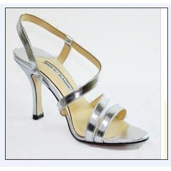 Sandálky :) - Obrázok č. 76
