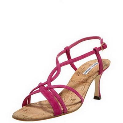 Sandálky :) - Obrázok č. 78