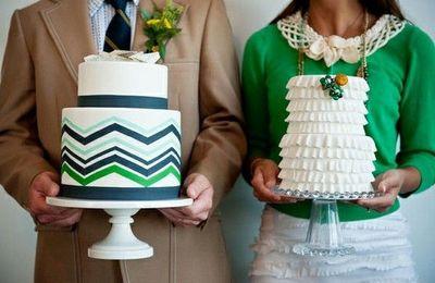 Torta ako umelecké dielo :) - Obrázok č. 418