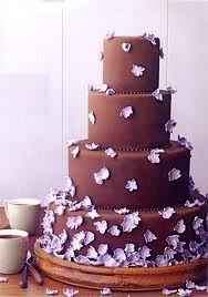 Torta ako umelecké dielo :) - Obrázok č. 44