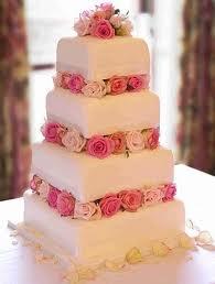 Torta ako umelecké dielo :) - Obrázok č. 4