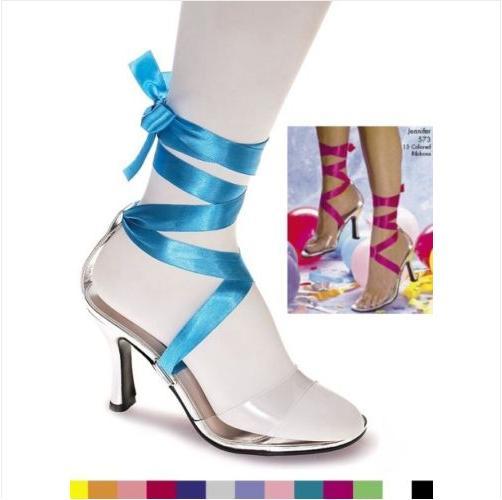 Sandálky :) - Obrázok č. 29