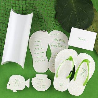 Lebo zelená :) - Obrázok č. 28