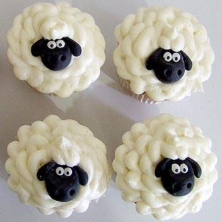 Svadobné cupcakes :) - Obrázok č. 82