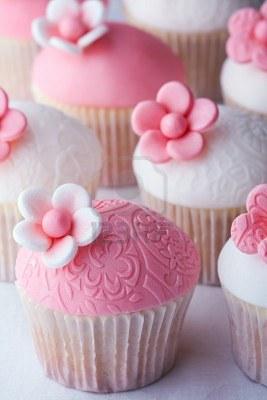 Svadobné cupcakes :) - Obrázok č. 26