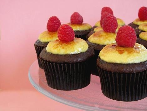 Svadobné cupcakes :) - Obrázok č. 37