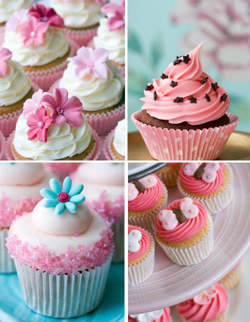 Svadobné cupcakes :) - Obrázok č. 46